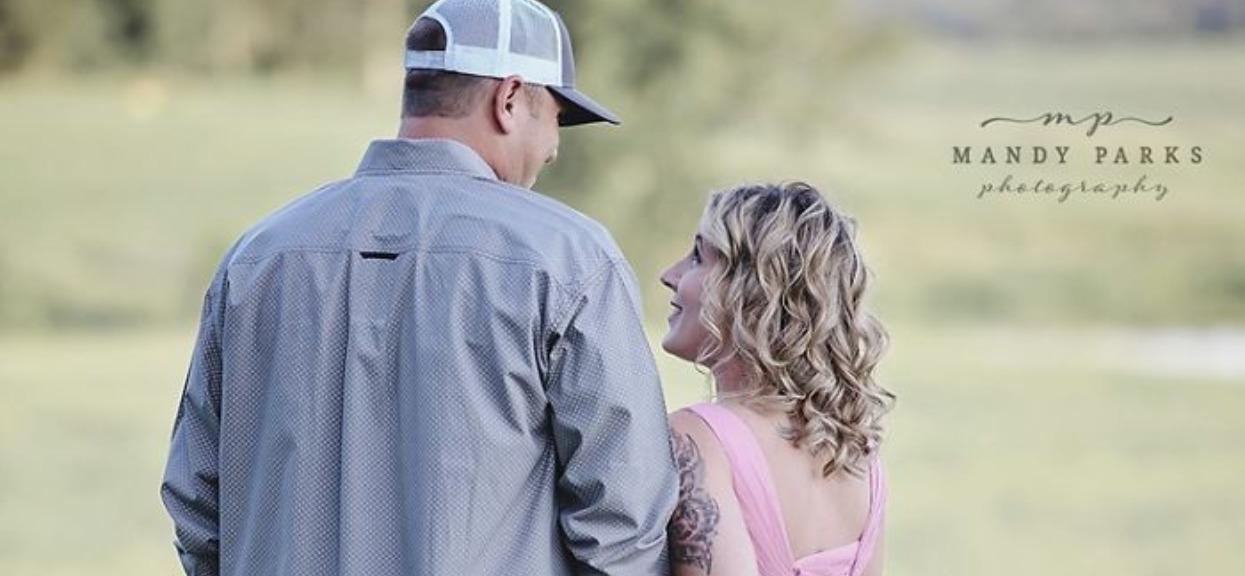 Dowiedziała się, że ma raka. Razem z mężem zdecydowali się na odważny krok, zostanie im niezwykła pamiątka