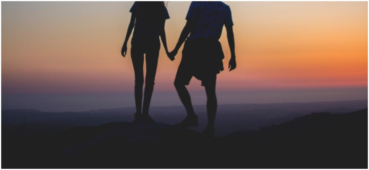 Marta poznała intymny sekret z przeszłości swojego partnera. Do dziś jest w szoku i nie wie, co ma teraz robić