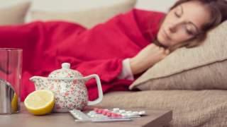 Domowa mikstura na grypę działa lepiej niż niejeden syrop z apteki. Wystarczy tylko 5 składników, które każdy ma w domu