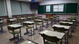 Nauczycielka usłyszała przypadkiem, co o niej mówi 9-letnia uczennica. Teraz jest załamana