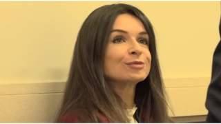 Córka Kaczyńskiej wskazała wymarzonego prezydenta. Dla jej wuja ten wybór może być sporym ciosem