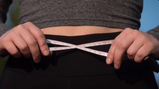 Dieta trzustkowa przynosi rewelacyjne rezultaty! Dzięki niej cały organizm funkcjonuje o wiele lepiej, znika zmęczenie, a sylwetka szczupleje