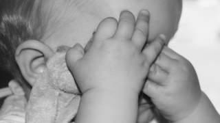 Pijana babcia próbowała uśpić noworodka suszarką. Lekarze stoczyli dramatyczną walkę o życie maleństwa