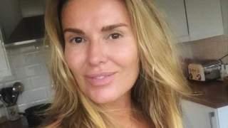 Hanna Lis publicznie zwróciła się do Agnieszki Woźniak-Starak po śmierci jej męża. Jej słowa wywołały burzę