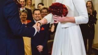 """Niespodziewane doniesienia. Uwielbiana para ze """"Ślubu od pierwszego wejrzenia"""" rozwodzi się"""
