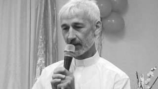 Śmierć polskiego misjonarza nie była przypadkiem. Nowe, wstrząsające fakty wyszły na jaw