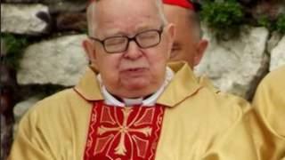 Polski kardynał nie odpowie za rzekome molestowanie. Wielu będzie oburzonych decyzją prokuratury
