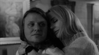 Ostatni film Piotra Woźniaka-Staraka już niedługo ujrzy światło dzienne. Wiemy kiedy, to może być petarda