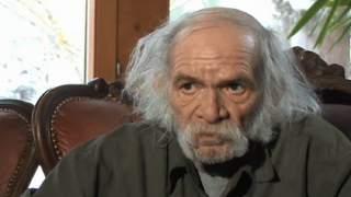 """Przygnębiający widok. Warunki, w których przed śmiercią mieszkał Bohdan Smoleń, znany jako Edzio z """"Kiepskich"""" były straszne"""