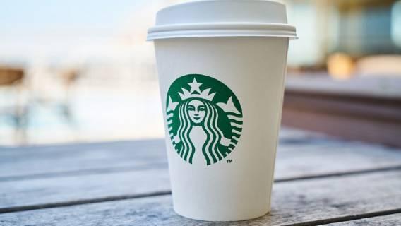 Kawa to świetny początek dnia - ale nie zawsze