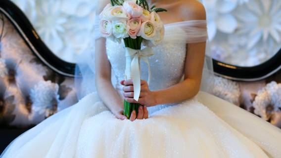 Ślub z księdzem