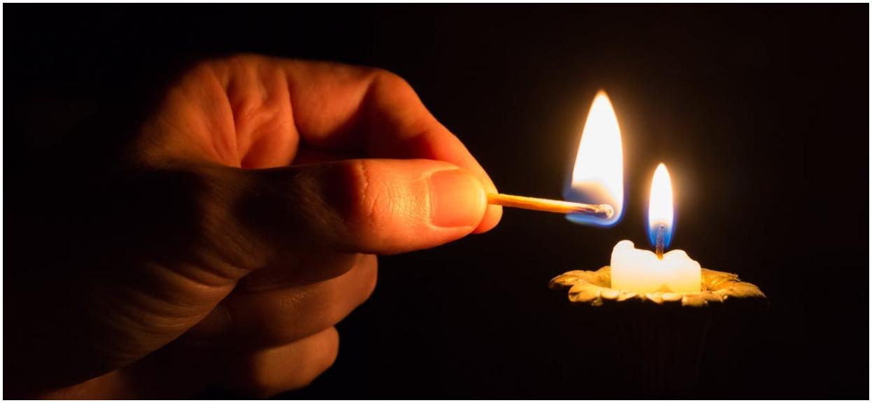 Apel rodziny zmarłej w tragicznych okolicznościach mamy i jej trzech małych córek. Polsat przekazał smutne informacje