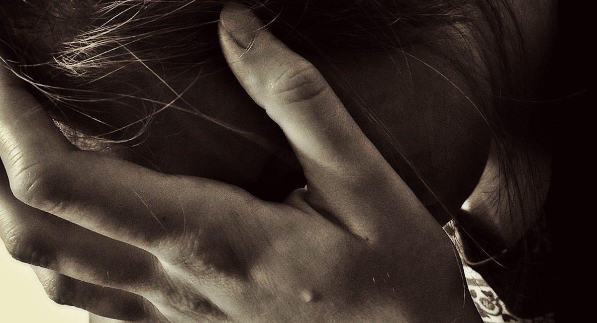 Zażądała rozwodu. Nie przeżyła strasznej, bolesnej i upokarzającej zemsty męża, tuż przed śmiercią była całkiem bezbronna