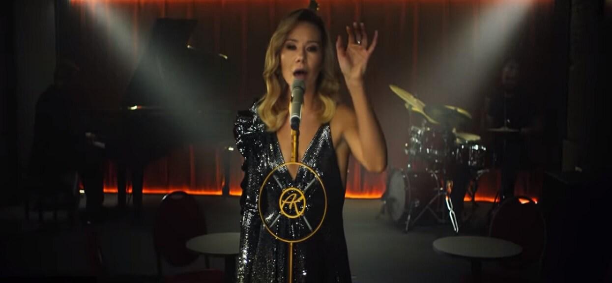 Ania Karwan przekazała poruszające informacje. Co łączyło uwielbianą piosenkarkę z Piotrem Woźniak-Starakiem?