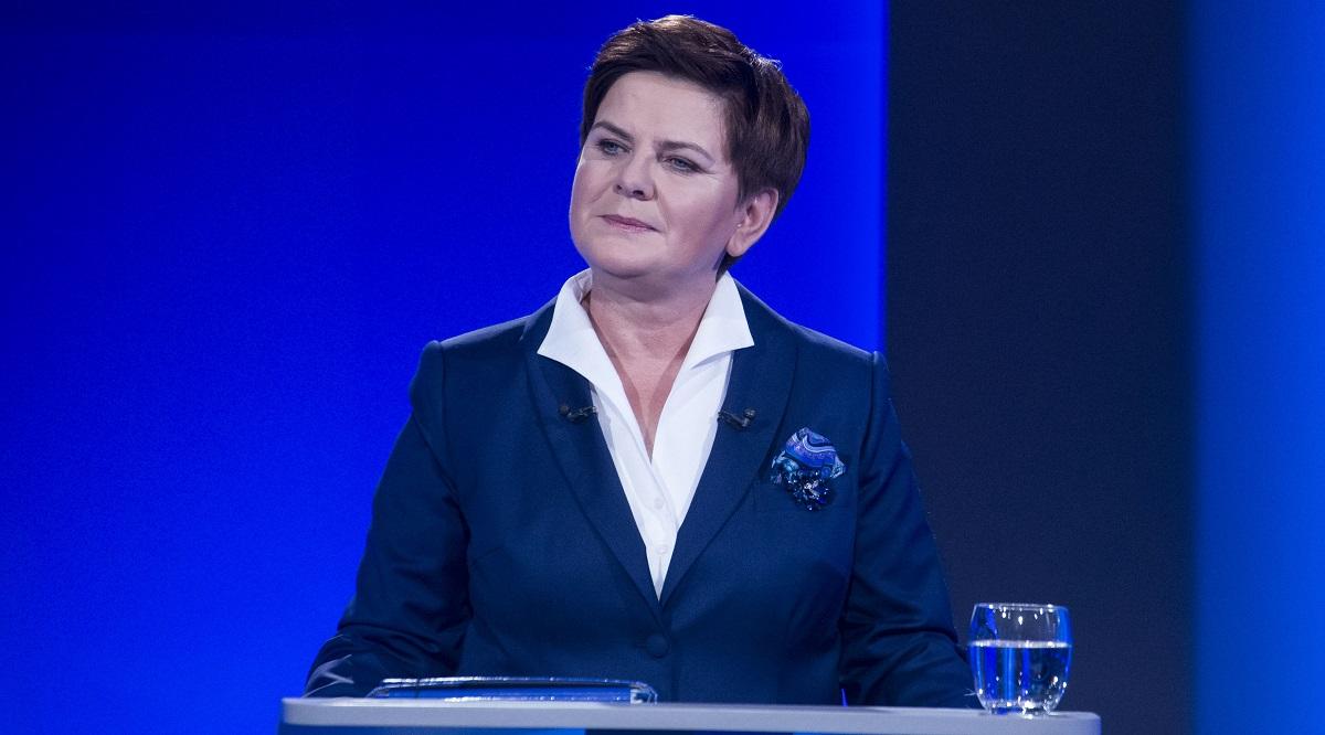 PE chce potępienia kary śmierci dla homoseksualistów. Szydło, Jaki, Kempa, Brudziński i Zalewska wstrzymali się od głosu