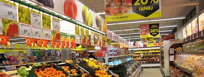 Ogromne zniżki w Biedronce! Tak niskich cen popularnych produktów nie było od dawna, trzeba się spieszyć