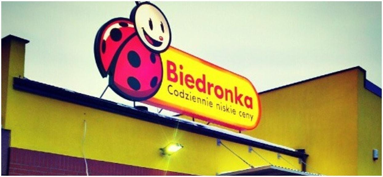 W popularnym jedzeniu z Biedronki wykryto groźny konserwant. Pod żadnym pozorem tego nie jedzcie