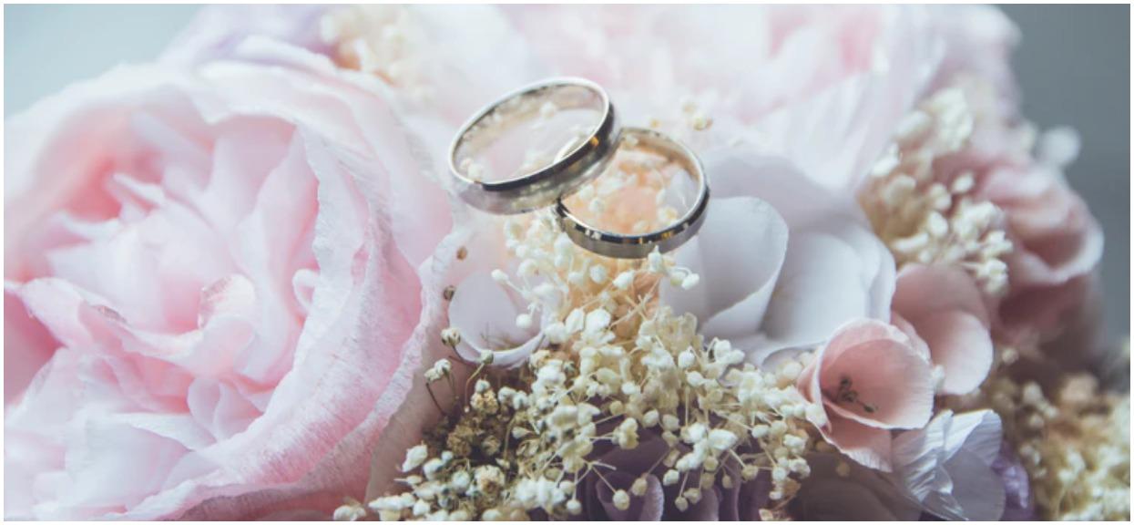 Córka polskiej celebrytki wzięła ślub z kobietą. Teraz głos w sprawie zabrała jej matka