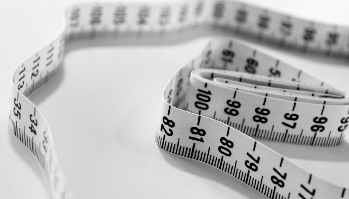 """Dieta """"ostatniej szansy"""" nie jest dla każdego, ale pozwala zrzucić najbardziej oporne kilogramy"""