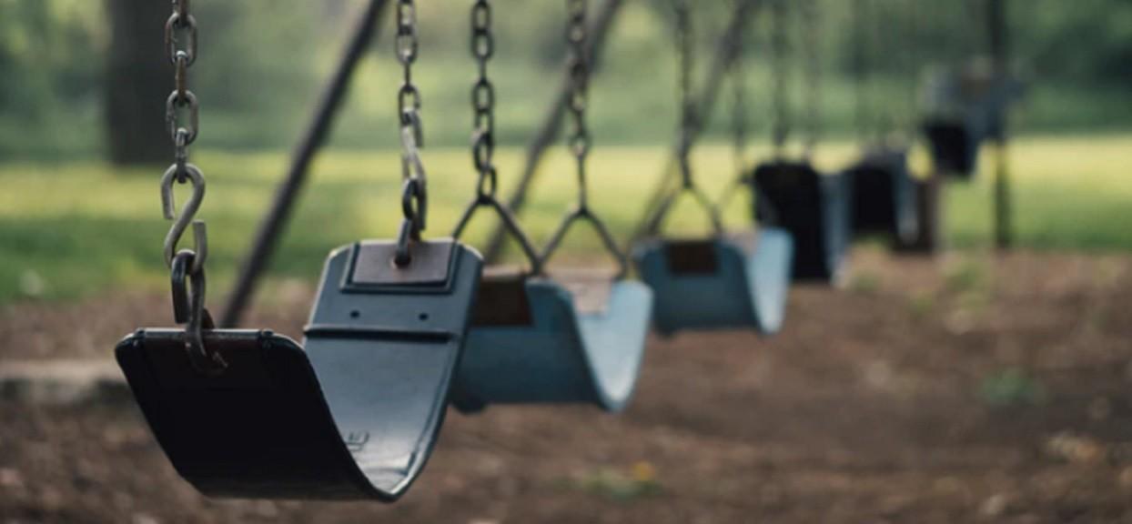 Tragedia na placu zabaw, 5-letni Szymonek nagle zniknął. Nie udało się go uratować, jego ciało odnalazł tata