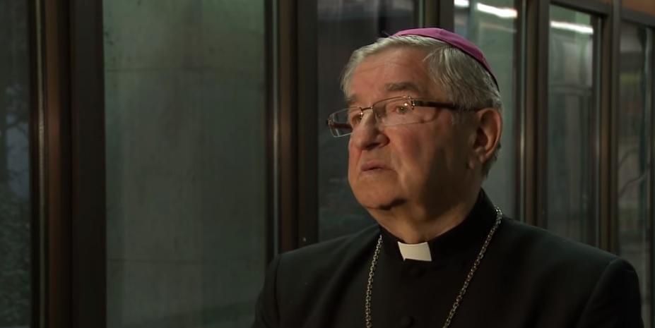 Media dotarły do księży, którzy obciążają zeznaniami abp Głódzia. Mobbing to tylko wierzchołek góry lodowej jego występków