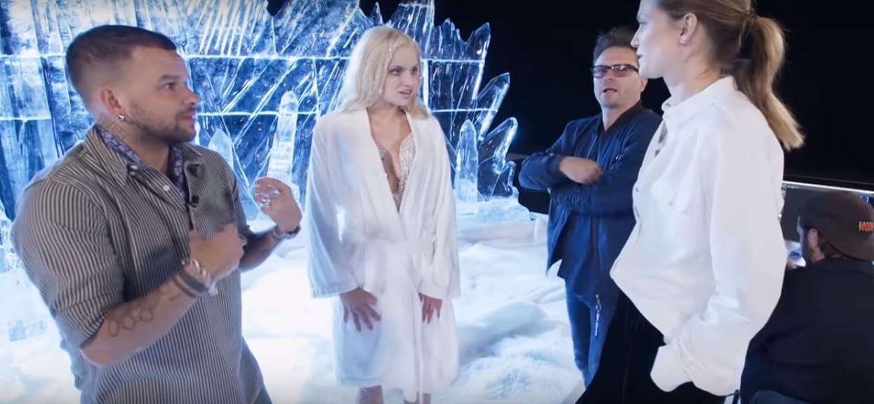 Gwiazda hitowego show TVN błaga o pilną pomoc. Rodzinny koszmar, potrzebna jest pomoc i modlitwa