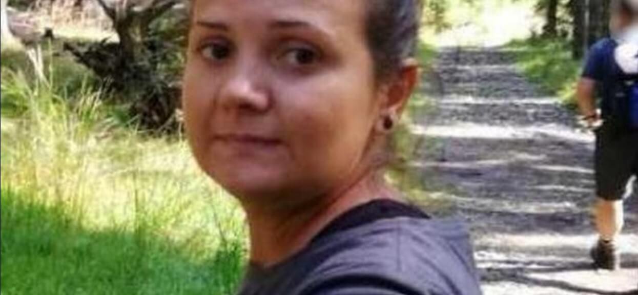 33-latka w ciąży zaginęła wczoraj w tajemniczych okolicznościach. Służby i rodzina Izabeli Szwajkosz błagają o pomoc
