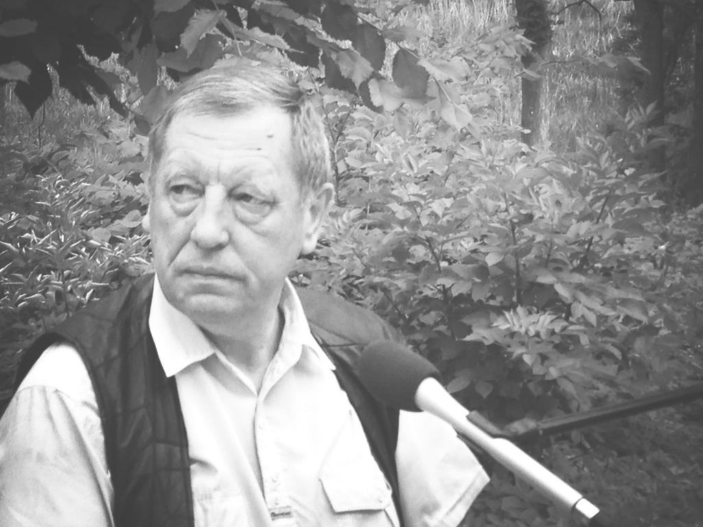 Jest podstępna i atakuje nagle, często nie daje objawów. Na co zmarł Jan Szyszko?