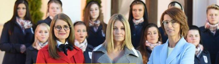 Była gwiazdą hitowego show TVN, teraz żebrze o pieniądze. Jak fani dowiedzieli się na co, wybuchła burza, szczyt wszystkiego?!