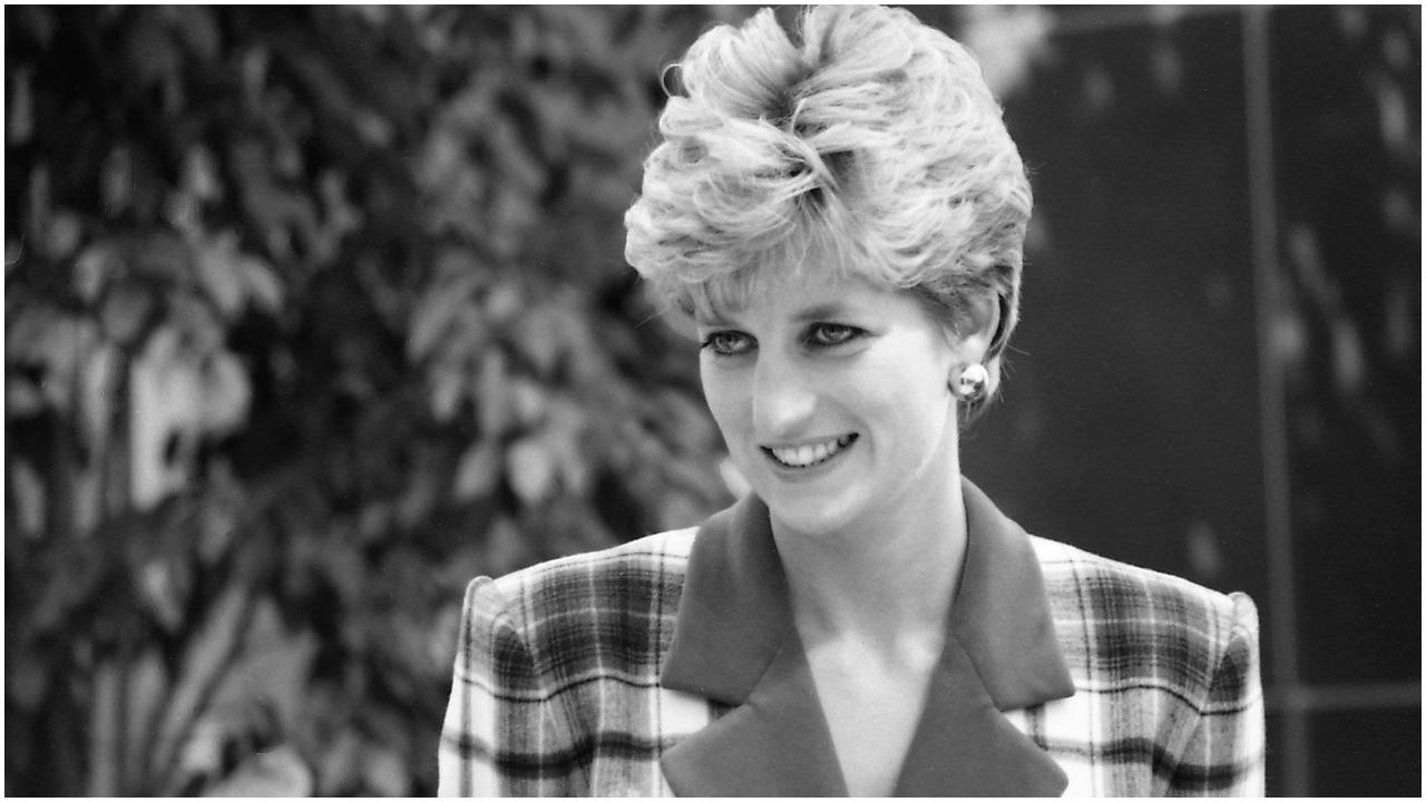 Brytyjczycy aż zamarli, kolejna potworna zdrada w rodzinie królewskiej ujawniona. Tragiczne losy kochanki