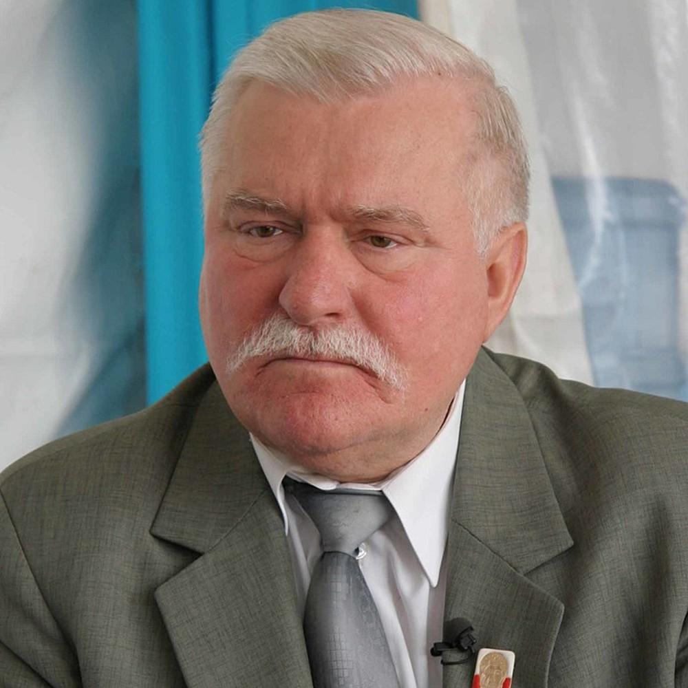 """Wałęsa przeprasza Polaków. """"Rodacy, jeszcze raz wyjaśniam"""""""