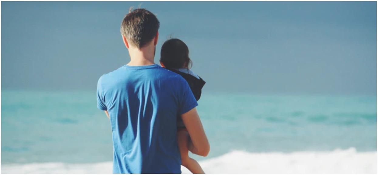 DGP: Program Mama 4 plus dyskryminuje ojców? Ich prawo do świadczenia jest ograniczone