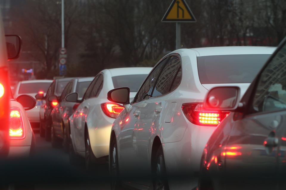 Fatalne informacje dla kierowców. Już niedługo paliwo absurdalnie zdrożeje, nadchodzi ciężki czas dla zmotoryzowanych