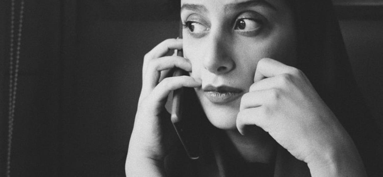 Jak zadzwoni do Ciebie nieznany numer i usłyszysz te 4 słowa natychmiast się rozłącz. Możesz stracić wszystkie pieniądze
