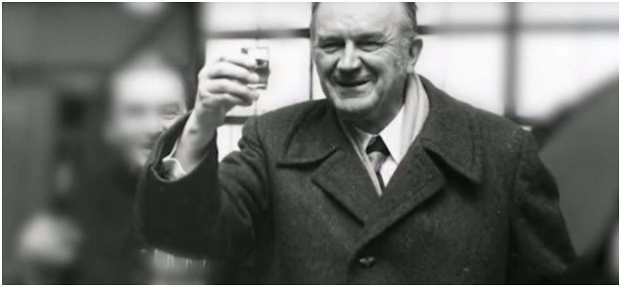 Morderstwo byłego premiera Polski. Oskarżony przyznał się do udziału w zbrodni