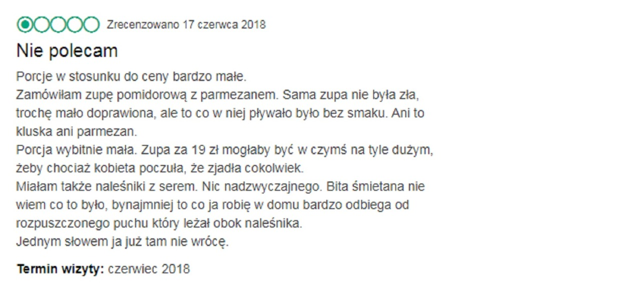 """Zapadła oficjalna decyzja! Fani """"The Voice of Poland"""" długo czekali na te informacje ze strony TVP"""