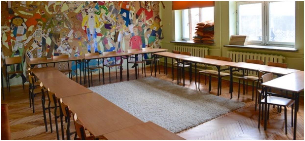 Nikt nie zapisał się na religię. Szkoła w Sochaczewie likwiduje lekcje