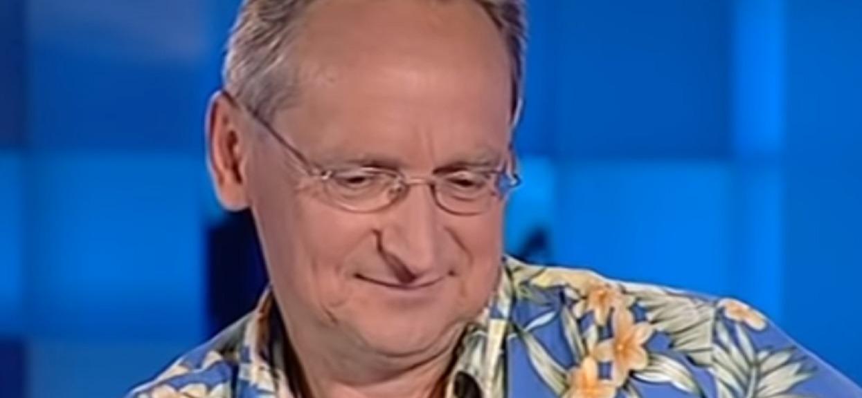 Wojciech Cejrowski ujawnia, na kogo odda swój głos. Jego ostre słowa podbijają sieć
