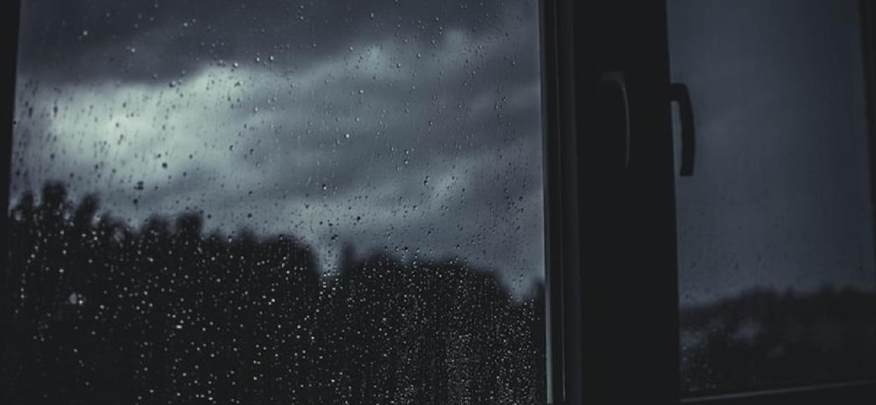 Prognoza pogody na najbliższe dni jak z koszmaru. IMGW wydało pilne ostrzeżenia