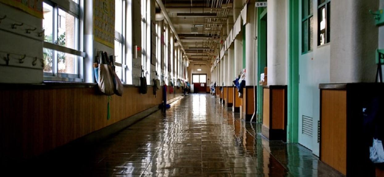 Dramat na południu Polski. 16 dzieci przewiezionych do szpitala