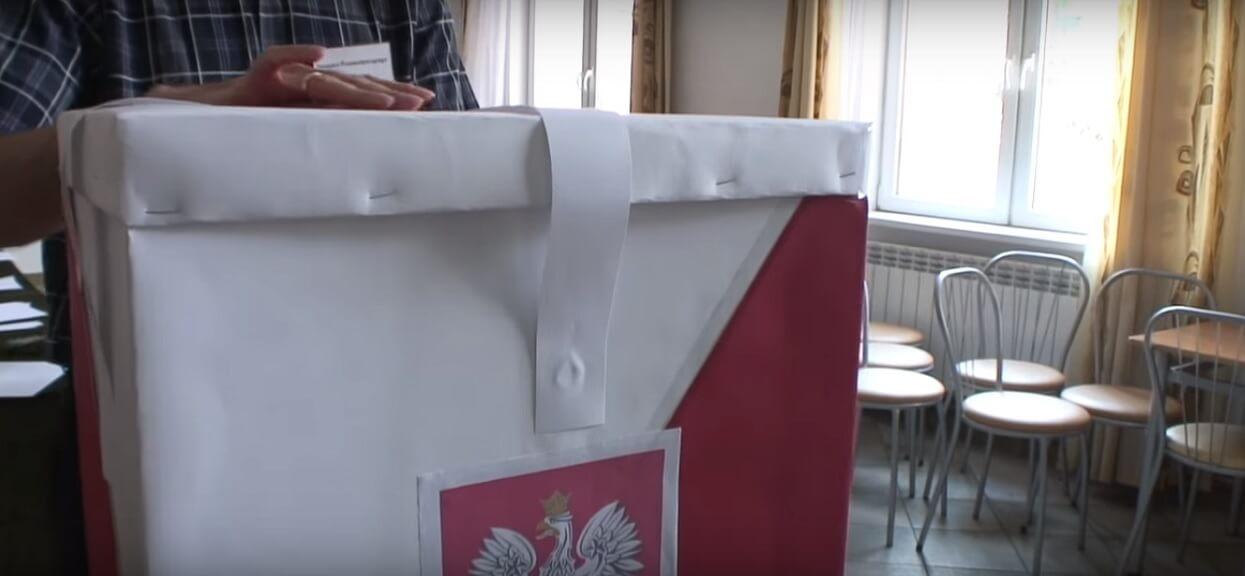 PiS przegrało wybory w dwóch województwach. Podano wyniki exit polls