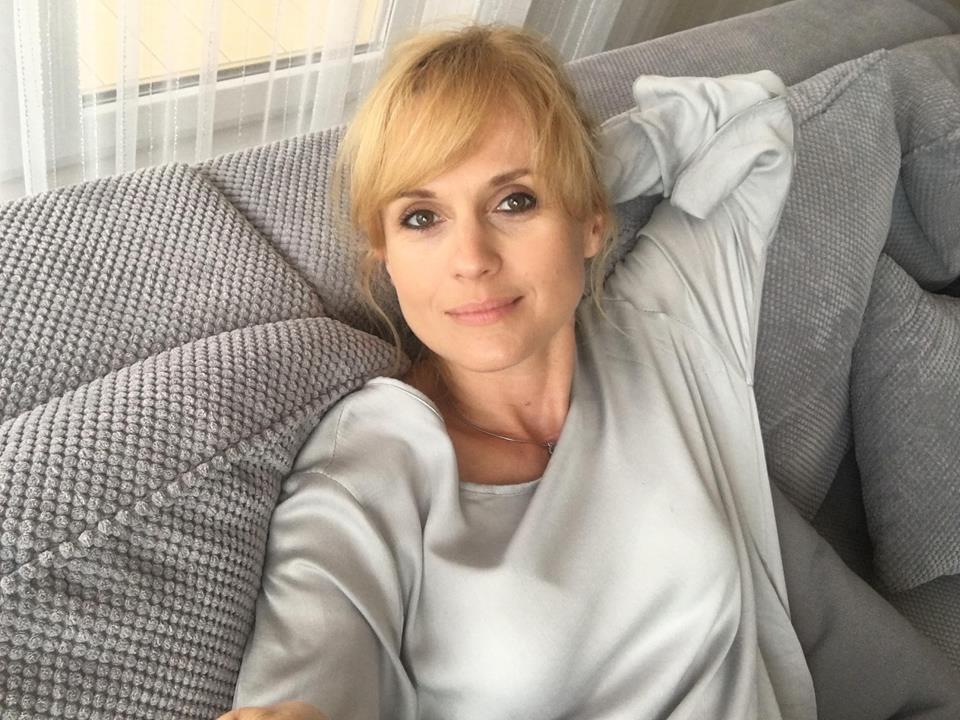 Polsat zapewnił jej popularność