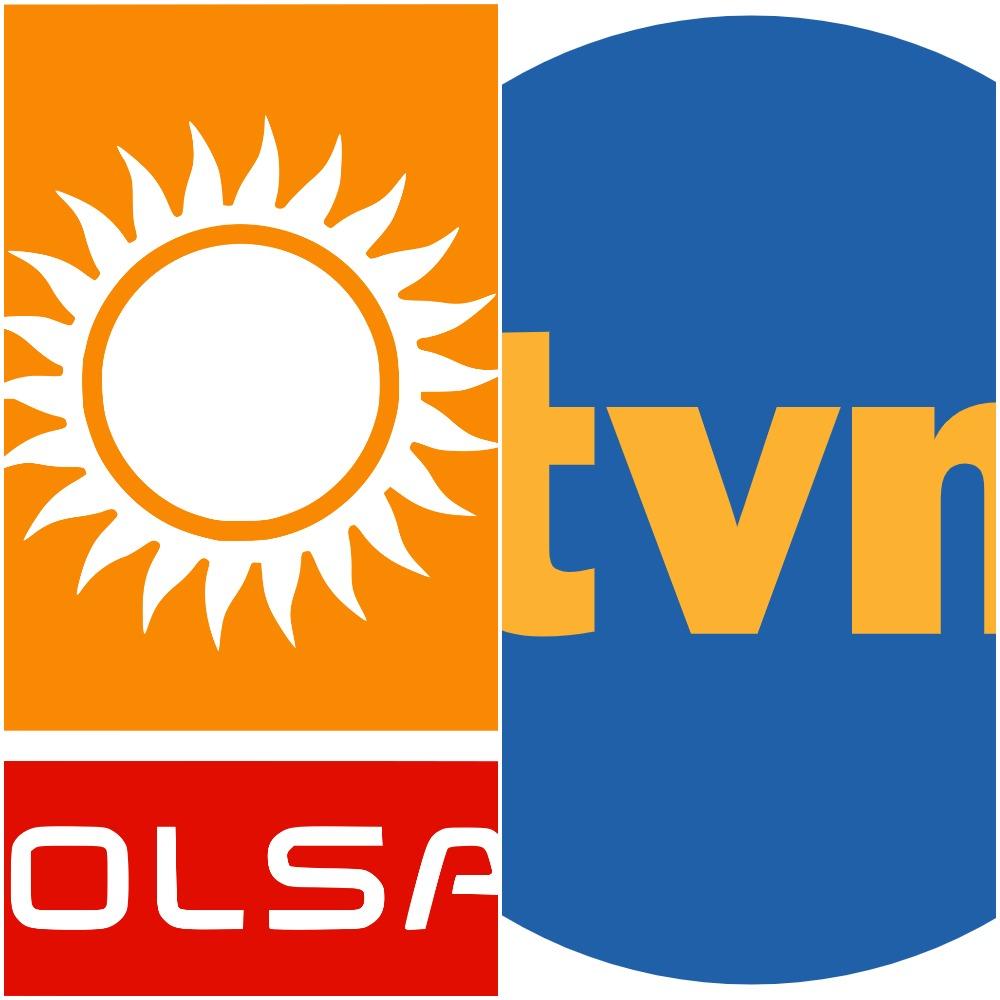 """Widzowie już dawno nie byli tak wściekli na Polsat i TVN! """"Doznałam szoku, widząc to w TV"""", """"Po pijaku ustalali"""""""