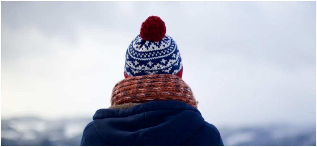 Wiadomo już, kiedy będziecie musieli wyciągnąć z szafy zimowe kurtki. Prognoza pogody na najbliższy czas niejednego zdołuje