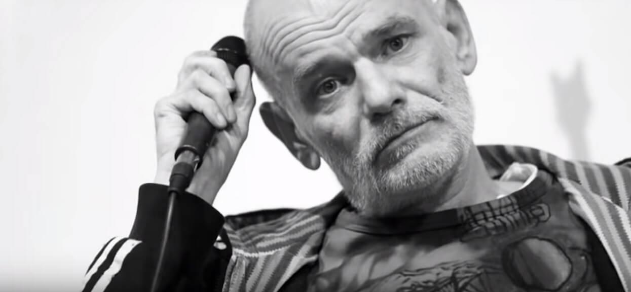 Policjant, który był na miejscu skatowania legendarnego polskiego muzyka wyznał prawdę. Przedstawił bolesne szczegóły zbrodni
