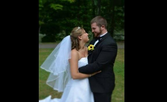 Przyłapała narzeczonego 2 dni przed ślubem na najpodlejszym świństwie. Natychmiast mu wybaczyła, pożałuje?