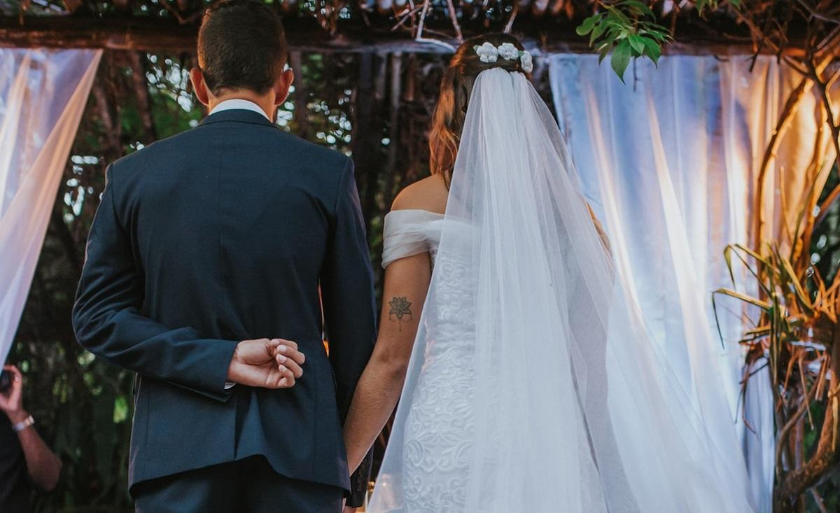 Ślub zamienił się w masakrę. Bijatyka gości była tak straszna, że interweniowała policja