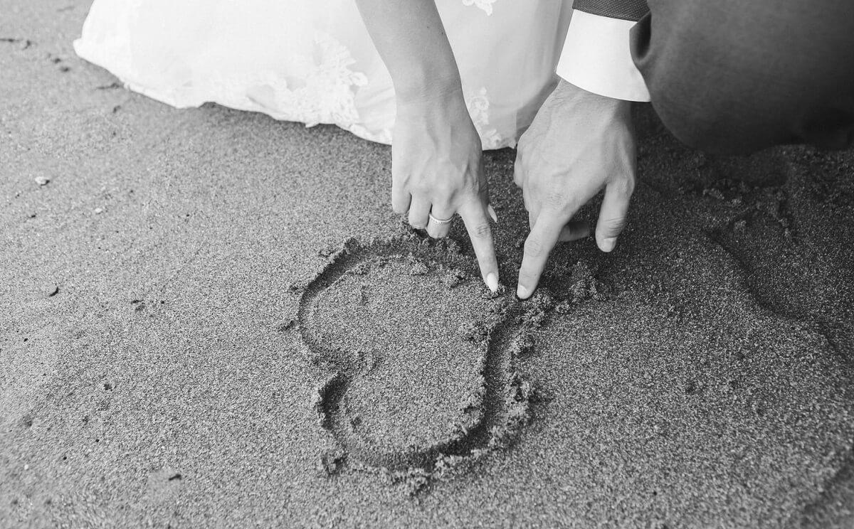 Zmarła w drodze na własny ślub. Przed śmiercią zdążyła jeszcze zrobić najpiękniejszą rzecz na świecie