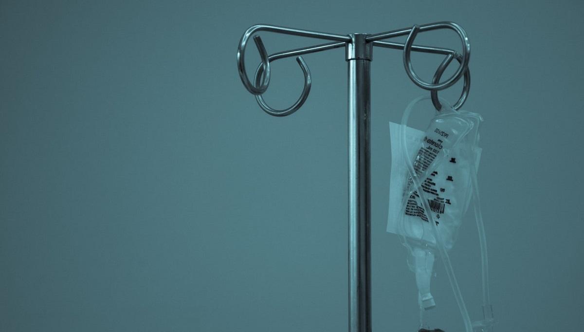 Co miesiąc 20 oddziałów szpitalnych jest likwidowana. Brakuje dziesiątek tysięcy lekarzy