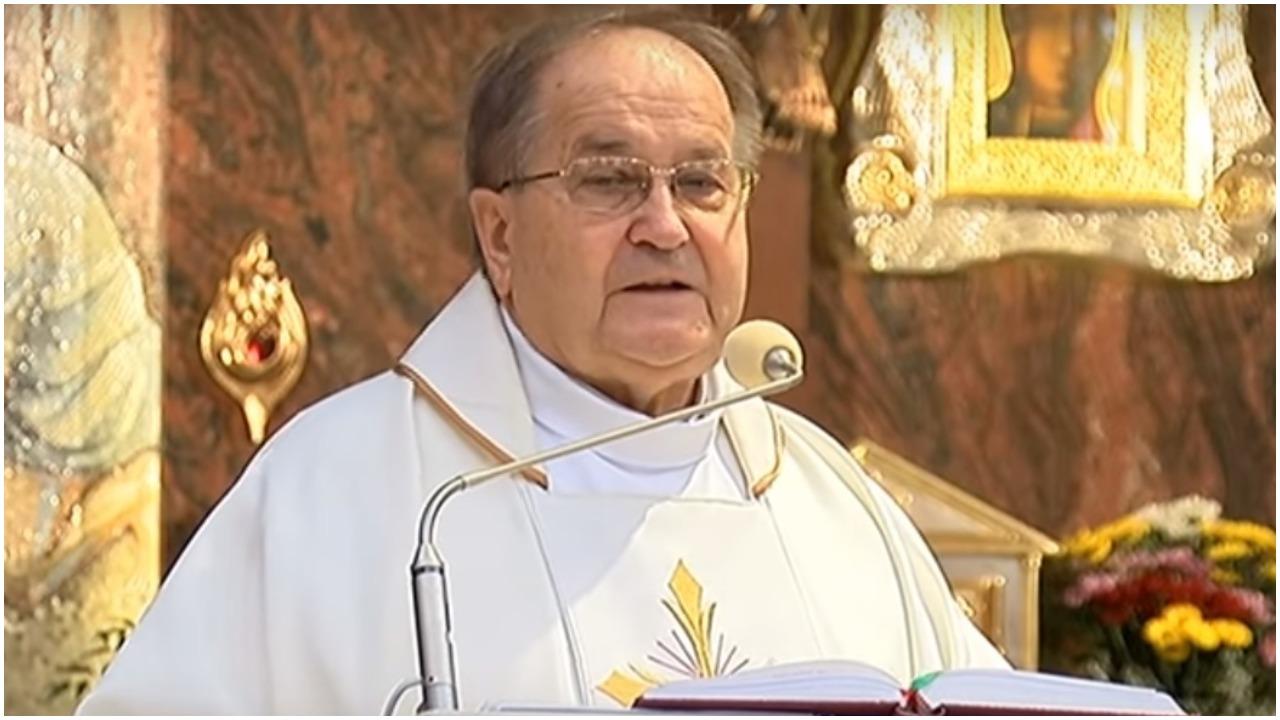 Słowa Rydzyka o grzechu odbiły się już echem w całej Polsce. Teraz to dopiero dolał oliwy do ognia
